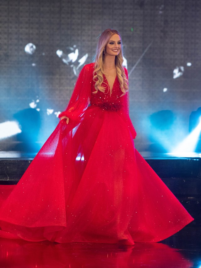 Photo of Evening Gown Grace